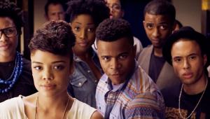 Cara Gente Branca é renovada para sua terceira temporada