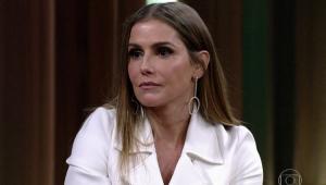 """""""Fui traída por todos eles"""", diz Deborah Secco sobre ex-namorados"""