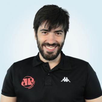 André Ranieri