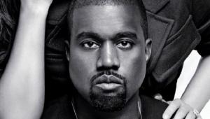 Parceria? Kanye West quer encontro com Bob Dylan