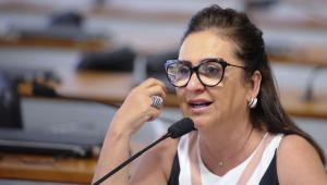 Eleição no Tocantins é um ensaio para o Brasil?