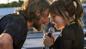 """""""Nasce Uma Estrela"""" recebe 95% de aprovação no site Rotten Tomatoes"""