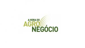 A Hora do Agronegócio - Edição de 01/07/2018