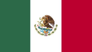 Alemanha 0 x 1 México - Lozano