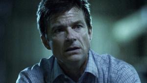 Segunda temporada de Ozark ganha trailer e data de lançamento