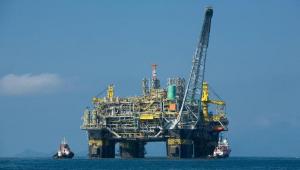 Lucro de venda da cessão onerosa do petróleo pode ser dividido com Estados e municípios