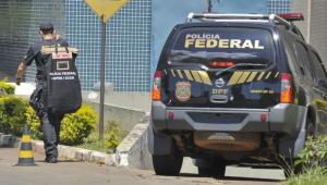 PF e CGU investigam contratos de transporte escolar na Bahia