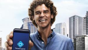 Trânsito mais gentil: aplicativo da Porto Seguro conscientiza e premia motoristas