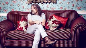 """Robert Plant diz que recusou papel em GoT: """"não queria contribuir para o clichê"""""""