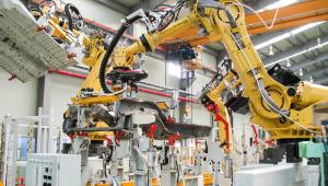 Uso da capacidade industrial tem pior nível em 30 anos, aponta Abiquim