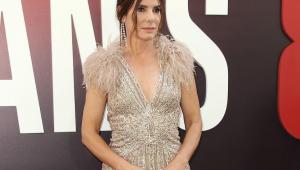 """Sandra Bullock sobre Harvey Weinstein: """"eu tinha medo dele"""""""