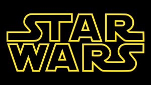 Eletronic Arts confirma game de 'Star Wars' para 2020