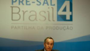 Monopólio do refino faz Petrobras atuar por seus interesses, afirma diretor-geral da ANP