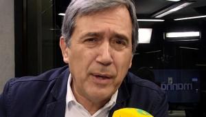 O ufanismo é um mau conselheiro | Marco Antonio Villa