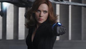 Thor mulher, sequência de Pantera Negra e Dr. Estranho terror; a Marvel na San Diego Comic-Con