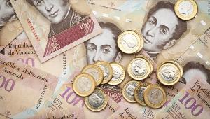 Na Venezuela, nova renda mínima compra só 4 quilos de carne