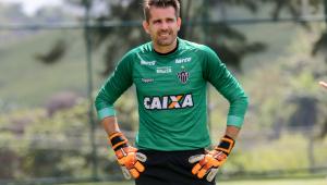 Victor lamenta perdas e vê Grêmio e Palmeiras como testes duros para Atlético-MG