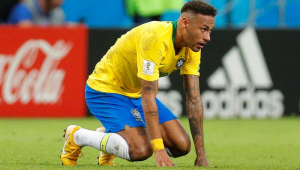 Conmebol oficializa início das Eliminatórias para a Copa de 2022 em março