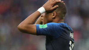 Mbappé cogita sair do PSG, mas time emite nota para dizer que ele fica