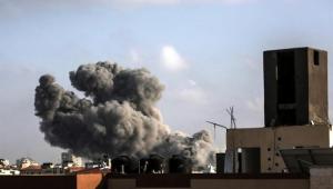 Israel e Hamas acertam trégua em Gaza após embates mais intensos desde 2014