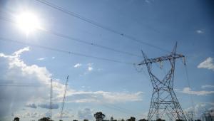 Distribuidora da Eletrobras, Amazonas Energia é arrematada em leilão
