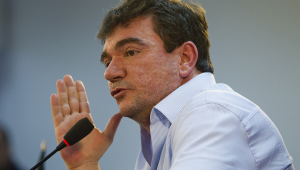 Corinthians deve aprovar orçamento, apesar do baixo investimento e das críticas sobre a arena