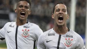 Enquanto Corinthians tem brilhado em clássicos, São Paulo tentará acabar com má fase