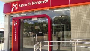Com taxa de juros subsidiada, Banco do Nordeste tira espaço do BNDES