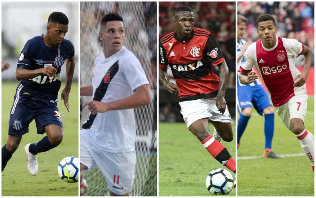 Resultado de imagem para Pelo hexa em 2022, Seleção Brasileira inicia ciclo com decisões importantes a tomar