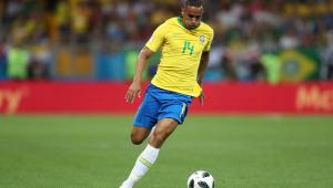 OLHA o que Mauro Beting espera de Brasil x Bélgica!