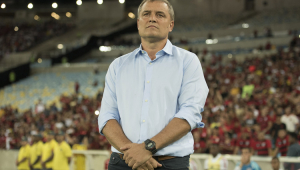 Aguirre, Diego Aguirre
