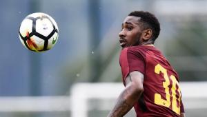 Fiorentina oficializa contratação por empréstimo de Gerson, que foi especulado no Palmeiras