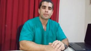 """""""Dr. Bumbum"""" mostra que o Brasil é o país do me engana que eu gosto"""