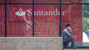 Banco Central divulga ranking de queixas a bancos no segundo trimestre