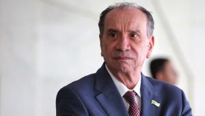 Governos do Brasil e da Tunísia ampliam parceria em turismo e comércio