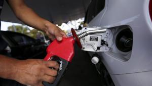 Entenda: Como é formado o preço da gasolina?