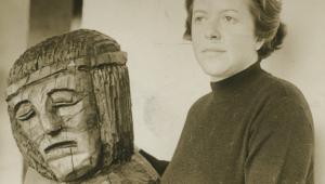 Feira Literária de Paraty debate temas da obra de Hilda Hilst