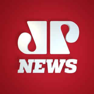JPNews-imagem-pagina-e1530887165749.png