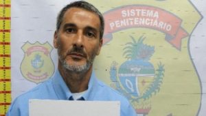 O país aguarda explicações sobre HC concedido a ex-braço-direito de Beira-Mar