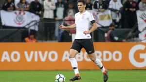 Corinthians durante a Copa: apesar de vitórias, time precisa ficar alerta com perdas de jogadores