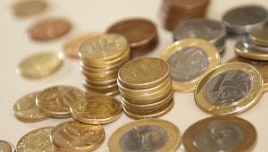 Mais pobres recebem 3% dos recursos totais da Previdência; mais ricos, 41%