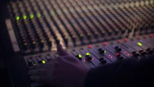 Rádio é o meio de comunicação mais confiável de divulgação de notícias