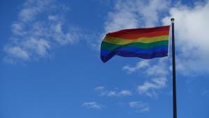 Nova Constituição cubana abre caminho para legalização do casamento gay