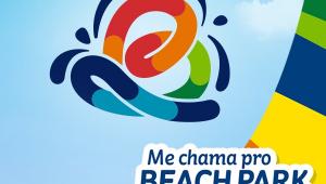 Morte no Beach Park: boia de grupo ultrapassava em 23% peso permitido