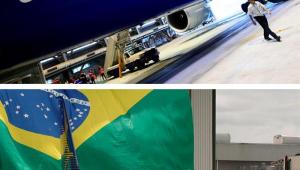Embraer será excluída de decisões estratégicas em joint venture com Boeing, aponta memorando