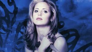 """Diretor fará nova versão de """"Buffy"""", agora com atriz negra no papel principal"""