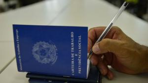 PF prende dois em SP por fraude de R$ 9 mil em seguros-desemprego
