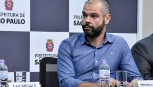 Bruno Covas pretende trocar subprefeitos para dar 'sua cara' à gestão
