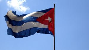 Cuba conclui debate sobre Constituição e inicia 3 meses de consulta popular