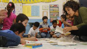 Joseval Peixoto: Professor é apenas o aluno que chegou antes